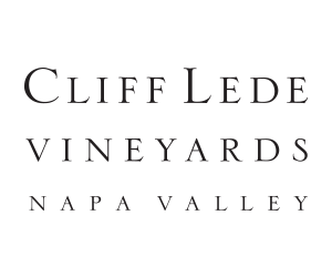 Cliff Lede Vineyards