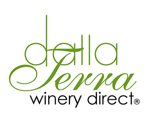 Dalla Terra Winery Direct