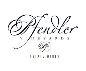 Pfendler Vineyards