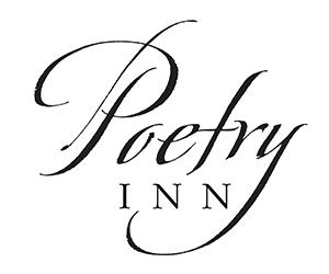 Poetry Inn