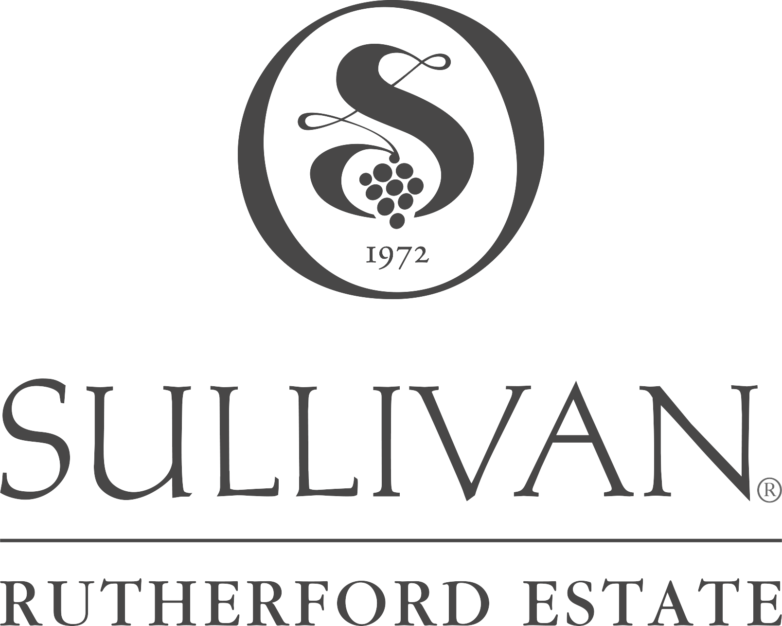 Sullivan Rutherford Estate