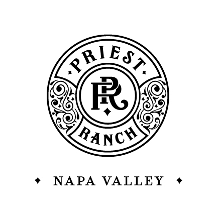 Priest Ranch Wines